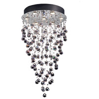 et2-lighting-cascada-lighting-accessories-e20796-20