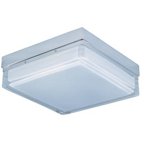et2-lighting-flux-lighting-accessories-e21038-01pc