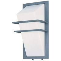 et2-lighting-zenith-ii-outdoor-wall-lighting-e21051-61pl