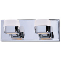 ET2 Ellipse 2 Light Bath Light in Polished Chrome E21132-11PC photo thumbnail