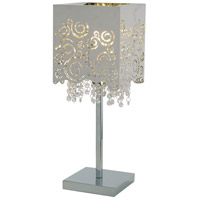 et2-lighting-lattice-table-lamps-e21700-69pc