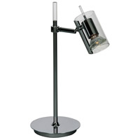 et2-lighting-flash-table-lamps-e22039-18