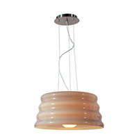 ET2 Signature 1 Light Pendant E22142-45