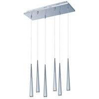 et2-lighting-taper-island-lighting-e22225-24pc