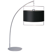 et2-lighting-passion-table-lamps-e22313-02