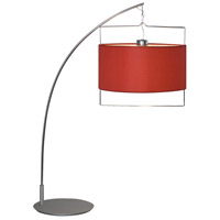 et2-lighting-passion-table-lamps-e22313-03
