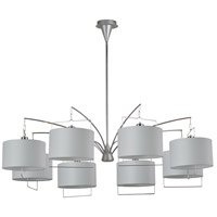 et2-lighting-passion-chandeliers-e22317-01