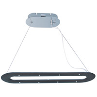 et2-lighting-trak-island-lighting-e22330-bk