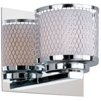 et2-lighting-mesh-sconces-e22341-10pc