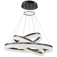 et2-lighting-saturn-pendant-e22456-11bz