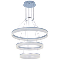 et2-lighting-saturn-pendant-e22456-11ms
