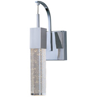ET2 Fizz 1-Light Wall Sconce in Polished Chrome E22720-89PC