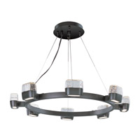 ET2 Volt LED 16 Light Pendant in Bronze E22898-89BZ
