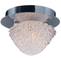 et2-lighting-blossom-sconces-e23000-20pc