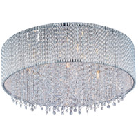 et2-lighting-spiral-lighting-accessories-e23133-10pc