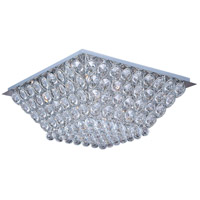 et2-lighting-brilliant-lighting-accessories-e24001-20pc