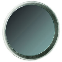 ET2 Oracle 1-Light Mirror in Polished Chrome E30900-75 photo thumbnail