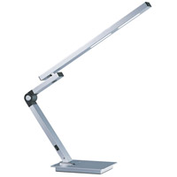 et2-lighting-eco-task-table-lamps-e41030-sa