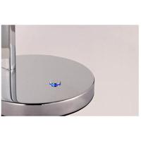 ET2 Eco-Task Table Lamp in Polished Chrome E41042-PC alternative photo thumbnail