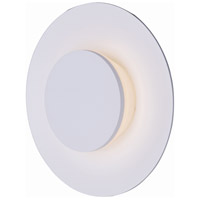 ET2 E41378-WT Alumilux Sconce LED 9 inch White ADA Wall Sconce Wall Light
