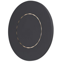 ET2 E41382-BZ Alumilux Sconce LED 12 inch Bronze Outdoor Wall Mount