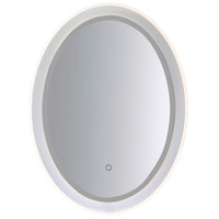 ET2 E42028-83 Mirror 32 X 24 inch LED Mirror photo thumbnail