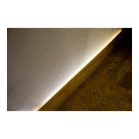 ET2 StarStrand 300 Light LED Tape E53201 alternative photo thumbnail