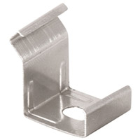 ET2 StarStrand LED Tape Mounting Clip E53355