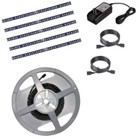 ET2 StarStrand LED Tape Kit E53405 photo thumbnail