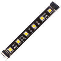 ET2 StarStrand 6 Light LED Tape E53470