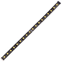 ET2 StarStrand 18 Light LED Tape E53471