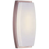 et2-lighting-beam-ii-outdoor-wall-lighting-e54345-61sst