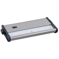 et2-lighting-countermax-mx-l120dc-cabinet-lighting-e59912-sn
