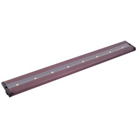 ET2 CounterMax MX-L-LPC 8 Light Under Cabinet in Anodized Bronze E59943-BRZ