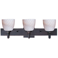 et2-lighting-carte-sconces-e91003-39