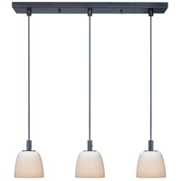et2-lighting-carte-island-lighting-e91013-13