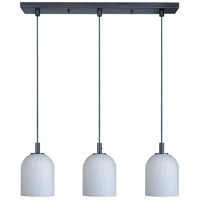 et2-lighting-carte-island-lighting-e91093-01