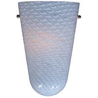 et2-lighting-carte-sconces-e92061-13