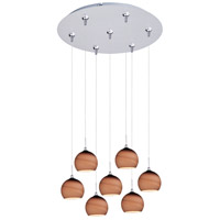 et2-lighting-minx-pendant-e93715-56sn