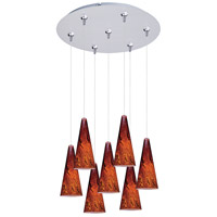 et2-lighting-minx-pendant-e93729-102sn
