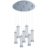 et2-lighting-chroma-pendant-e93750-130pc