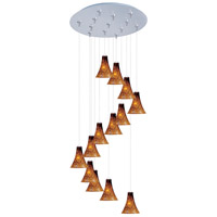 et2-lighting-minx-pendant-e93833-104sn