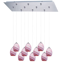 et2-lighting-minx-island-lighting-e93936-107sn