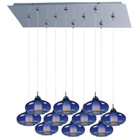 et2-lighting-minx-island-lighting-e93948-140pc