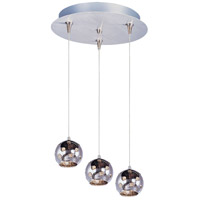 ET2 Starburst 3 Light Multi-Light Pendant E94672-81