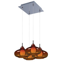 et2-lighting-minx-pendant-e94748-141pc