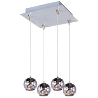 ET2 Starburst 4 Light Multi-Light Pendant E94772-81