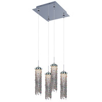 et2-lighting-bianca-pendant-e94789-148pc