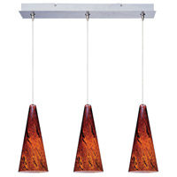 et2-lighting-minx-island-lighting-e94829-102sn