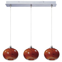 et2-lighting-minx-island-lighting-e94835-106sn